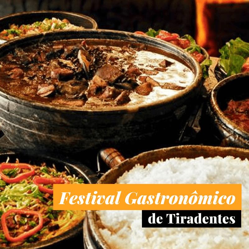 festival-gastronomico-tiradentes-mg