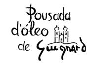 Óleo de Guignard